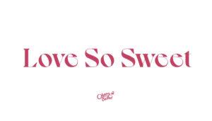 Music Video Fashion – Cherry Bullet – Love So Sweet